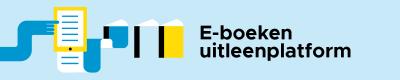 E-boeken ontlenen via de bib?